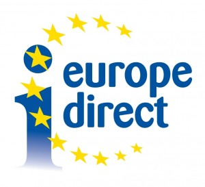 EuropeDirect_the-main-logo