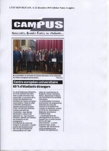 article remise des diplômes 2015 (1).jpeg