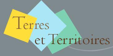 Trois questions à Yves Petit